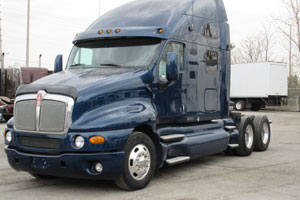 Get Approved for Truck Loan